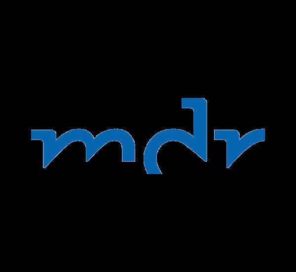 Mitteldeutscher Rundfunk (MDR)