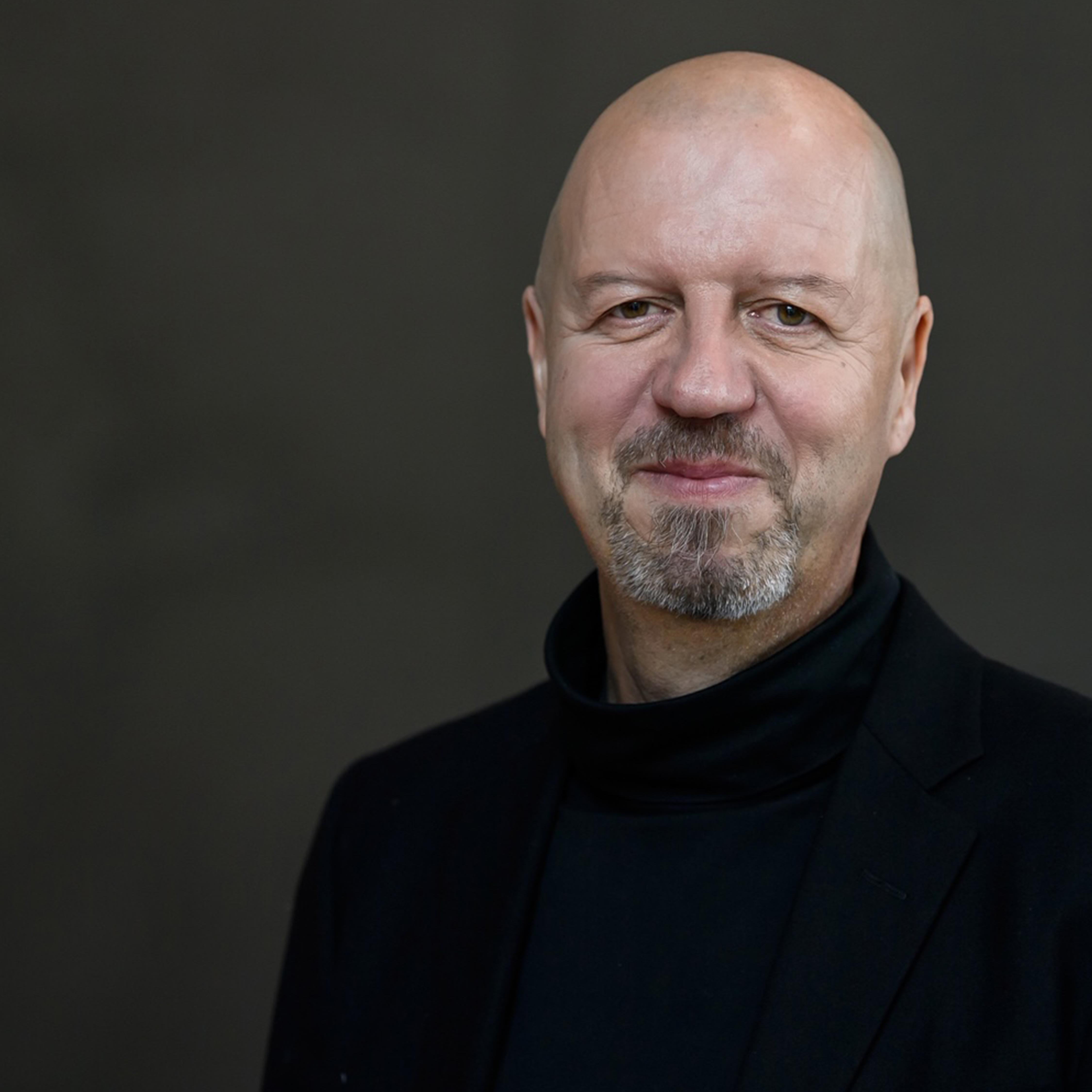 Wie man mit lokalen True-Crime-Produktionen den Weltmarkt ins Visier nimmt – Köpfe-Interview mit Andreas Weinek
