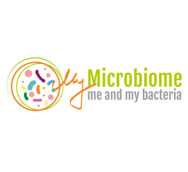 MyMicrobiome
