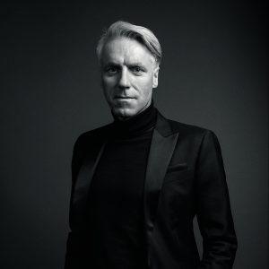 Tom Junkersdorf