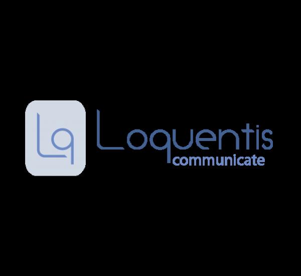 Loquentis